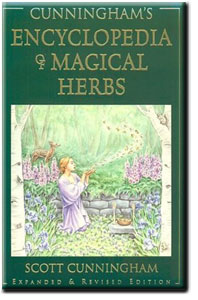 http://www.susunweed.com/herbal_ezine/images/encyclopedia-magic-herbs-Bg.jpg